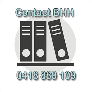 contact Lois English at Business Helping Hands